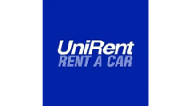 Unirent rent-a-car