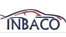 Inbaco Rent-a-car